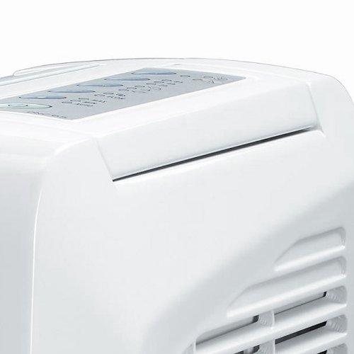 DeLonghi Aria Dry Light DNC 65 3