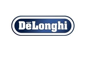 comprar deshumidificador delonghi online