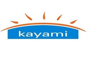comprar deshumidificador kayami online