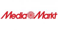 deshumidificadores media markt